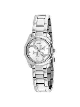 532155f9b Product Image Guess Women's Classic Watch (W1147L1)