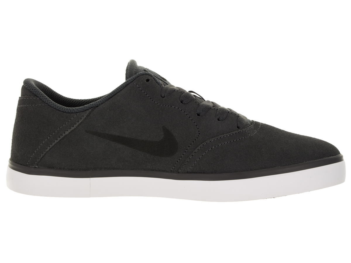 Nike Men's SB Check  Skate Shoe