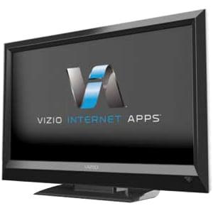 """Vizio 32"""" Class 1080p Lcd Hdtv  60hz, In"""