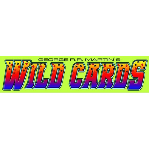Wild Cards: All-In