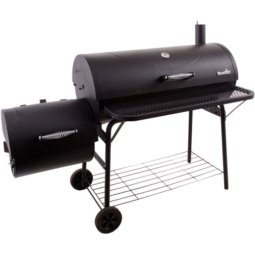 Image result for Various Options Offset Smoker