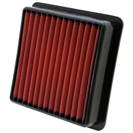 - AEM 28-20304 DryFlow Air Filter