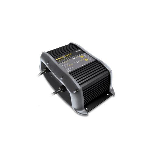 Minn Kota MK-220D Digital Linear Charger