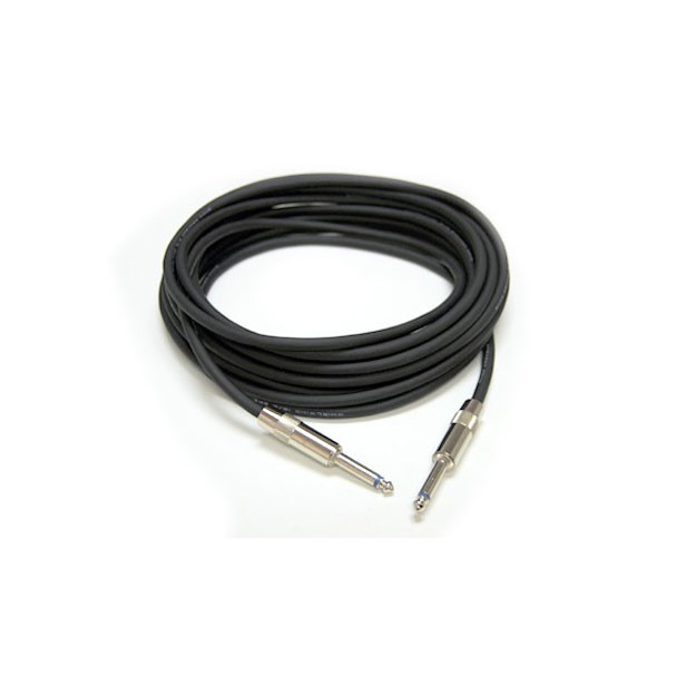 Whirlwind SK1 3' 1 4-1 4 Speaker Cable 12GA by Whirlwind