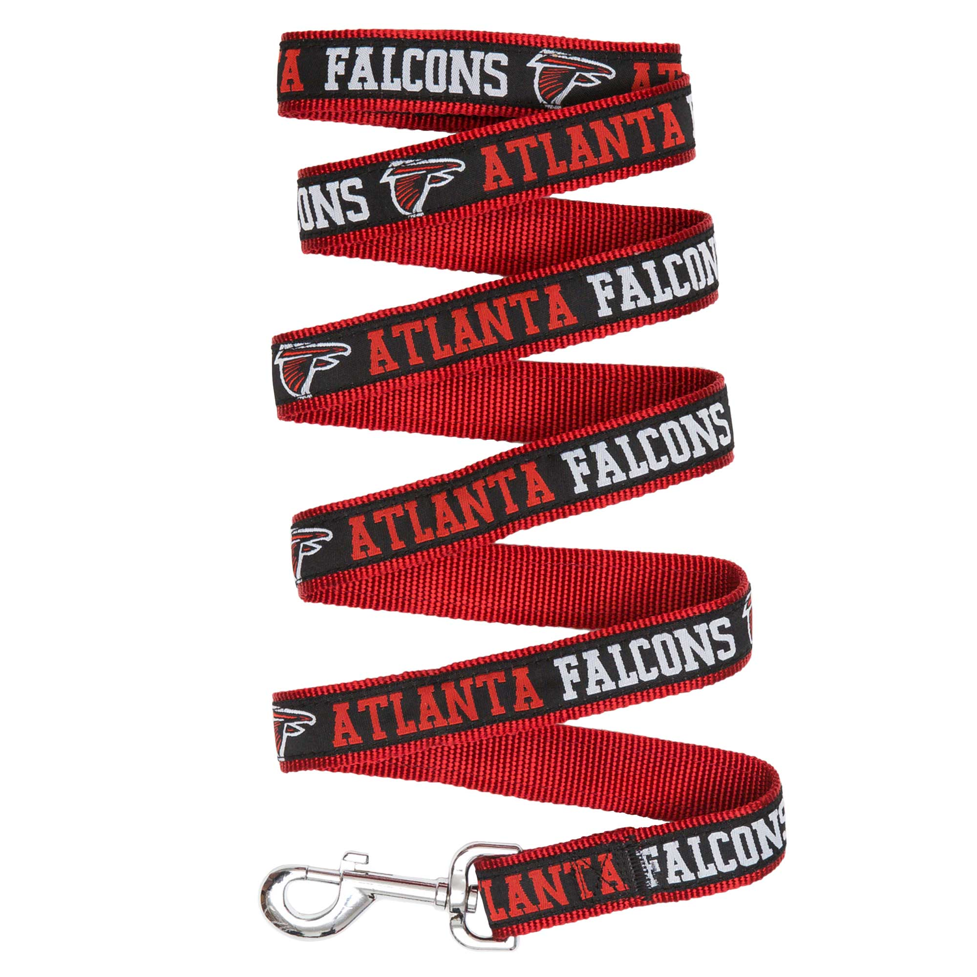 Atlanta Falcons Leash