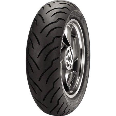 130/90B-16 Dunlop American Elite Bias Rear Tire