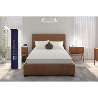 """Signature Sleep Gold Triumph 8"""" Independently Encased Coil Mattress"""