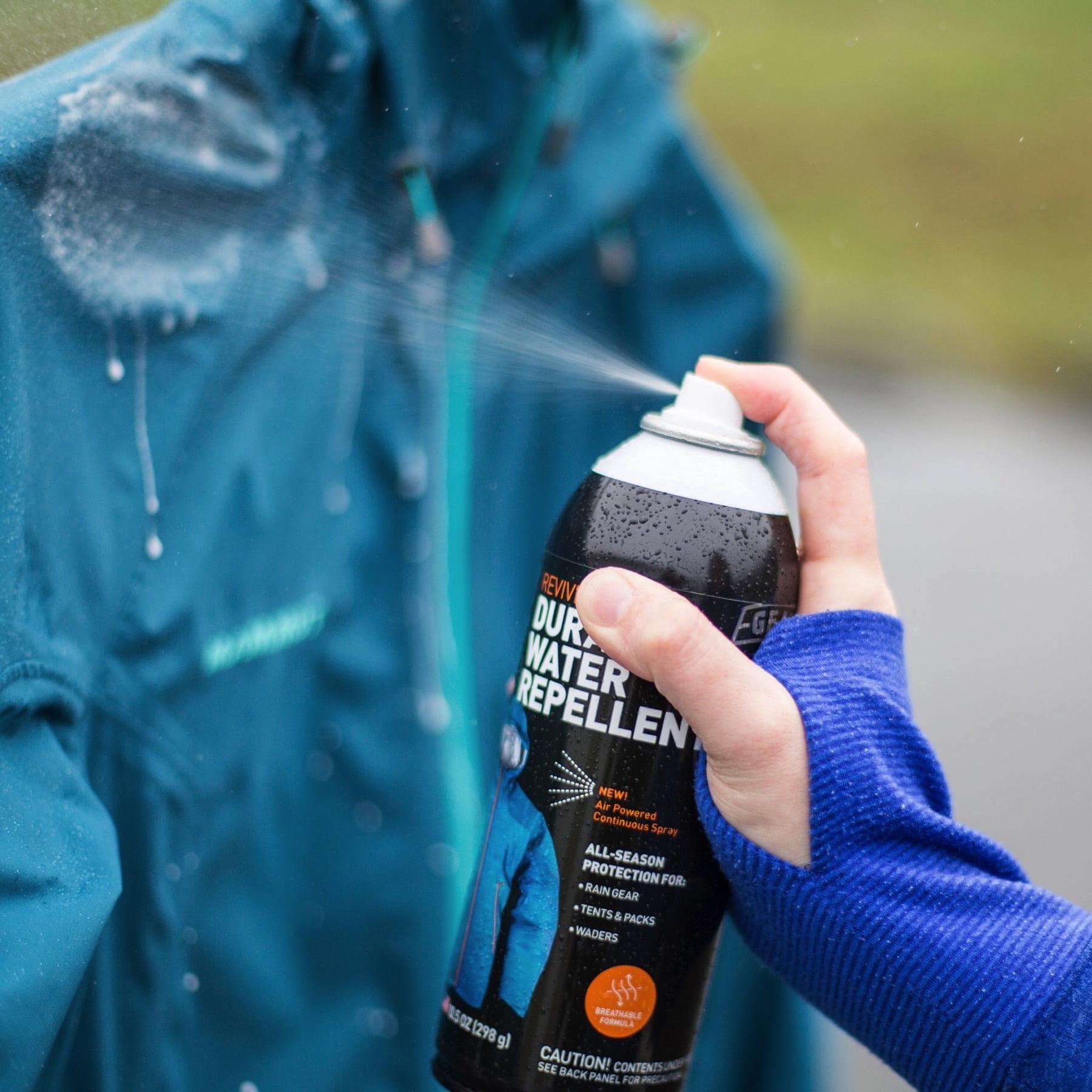 Revivex Durable Waterproofing 10 OZ by Generic