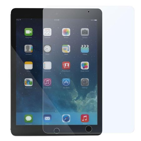 Dream Wireless SPIDPRO High Transparency Screen Protector for iPad Pro