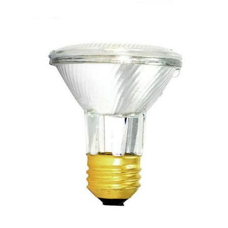 Osram Sylvania 39W 90V E26 Par20 Powerball Metal Halide Light Bulb