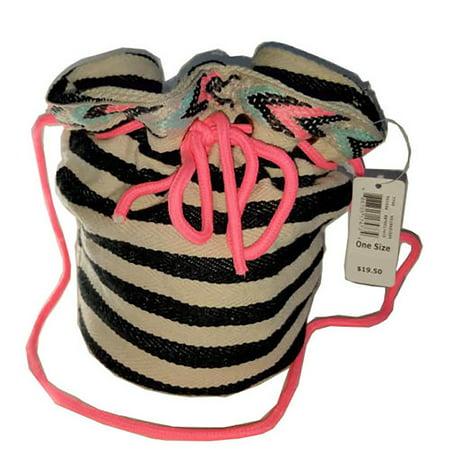 RUUM Multi Draw String Bag