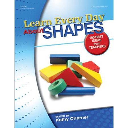 Learn Every Day about Shapes : 100 Best Ideas from - Teacher Ideas For Halloween