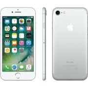 Best Cdma Phones - Refurbished Apple iPhone 7 32GB, Silver - Unlocked Review