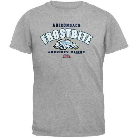 Adirondack Frostbite - Hockey Club Youth