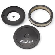 Edelbrock 1203 Pro-Flor Air Cleaner