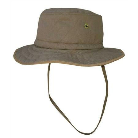 HyperKewl Evaporative Cooling Ranger Hat (Coolie Hat)