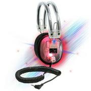 Hamilton CL-LED Deluxe Headphone