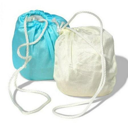 Bath Ball Replacement - Rainshow'r Mfg. Inc Pouch Crystal Ball Bath Dechlorinator Replacement Filter