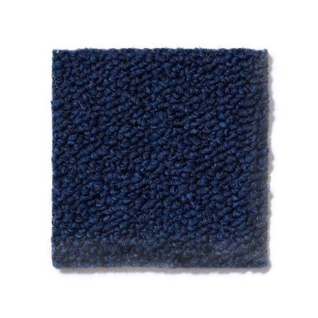 Maple Home Acromatic Collection | Indoor Outdoor Commercial Runner Rugs Petrol Blue Color 3' x 18' - Area Rug - image 2 of 4