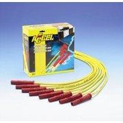 ACCEL 8033 Spark Plug Wire Set
