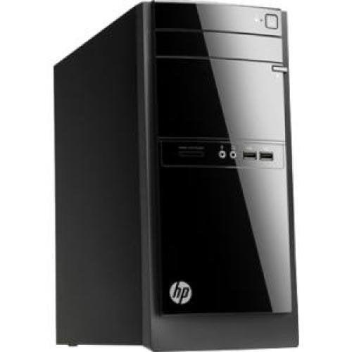 Hewlett Packard Hp 110-040 Desktop Tower