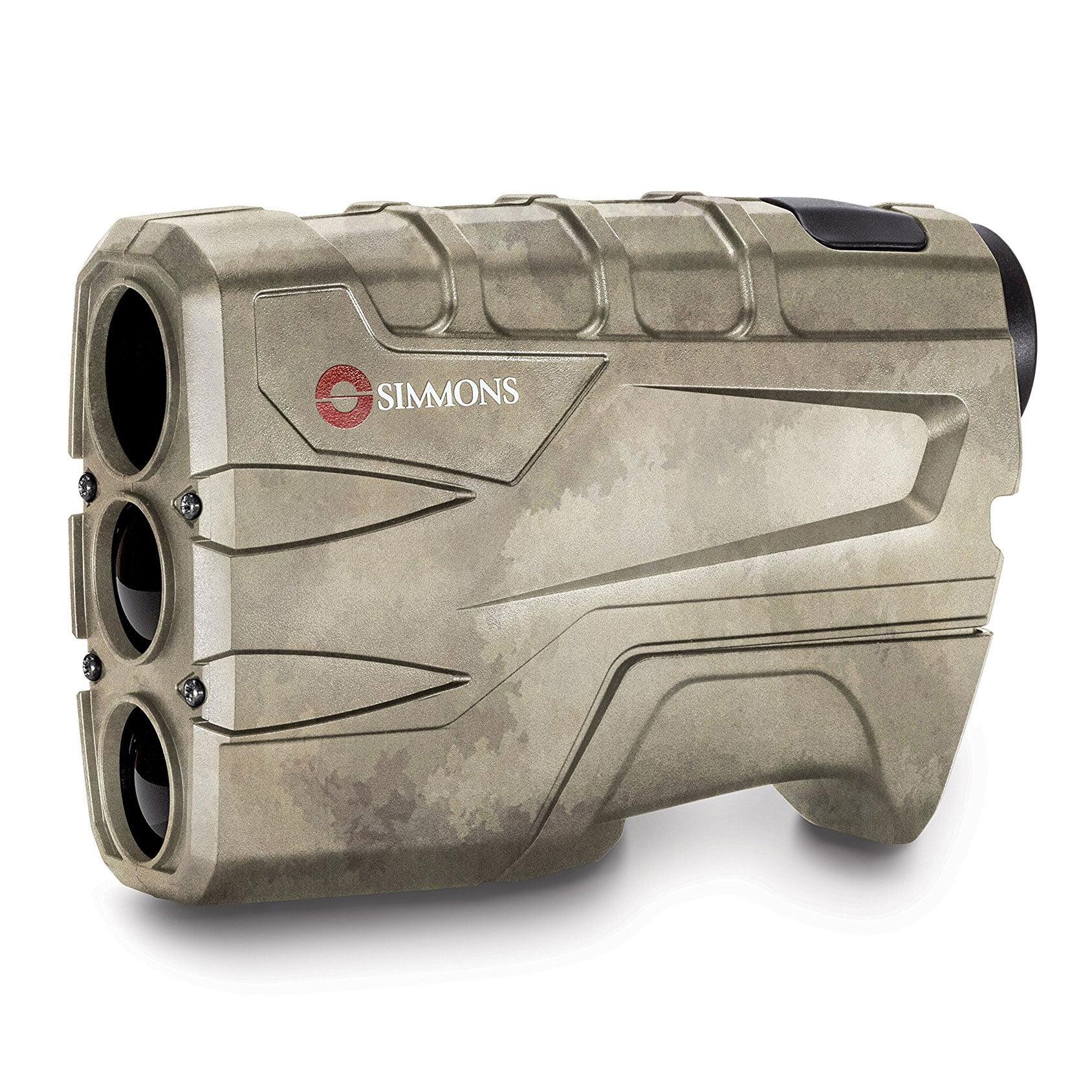 Simmons Volt 600 Laser Rangefinder by Generic