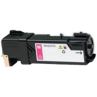 Compatible Xerox 106R01478 toner cartridge - magenta