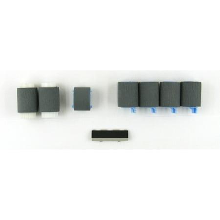 QSP qsp-akp3022 Roller Kit For Hp clj CM4730 4700 4730 CP4005 Color