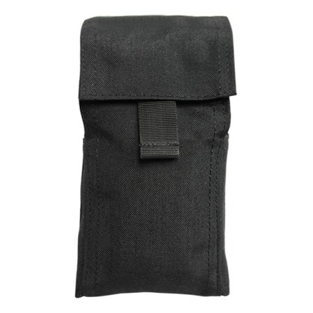 Molle Tactical 25 ROUNDS Shotgun Reload Pouch Ammo Carrier Mag 12 Gauge (Best Ammo Reloading Equipment)