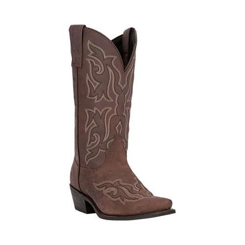Women's Laredo Runaway Cowgirl Boot Boot Cowgirl 5404 e1c779