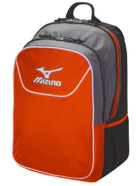 f6a2234ec66a Product Image Mizuno Bolt Backpack