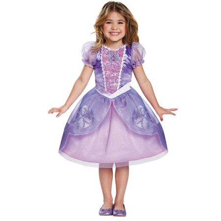 Morris Costumes DG99493M Sofia Next Chapter Toddler Costume, Size 3-4 (You're Next Movie Costume)