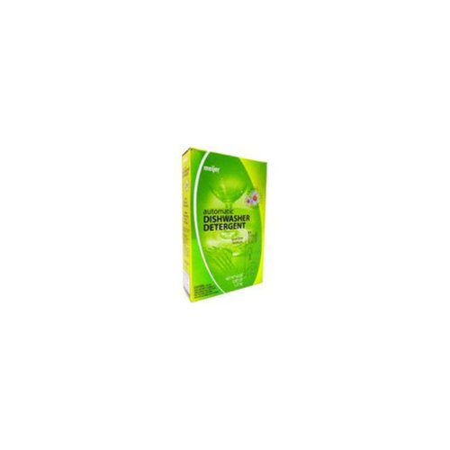 Meijer Automatic Dishwasher Detergent (10 Units Included)