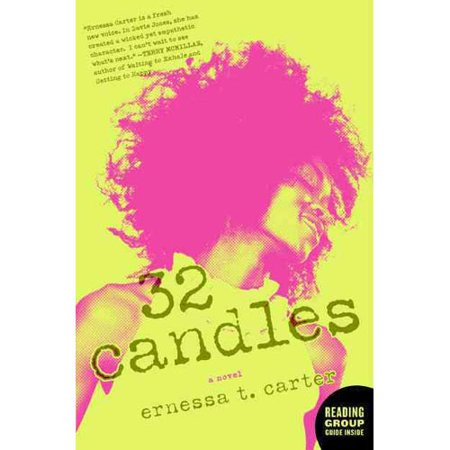 32 Candles by