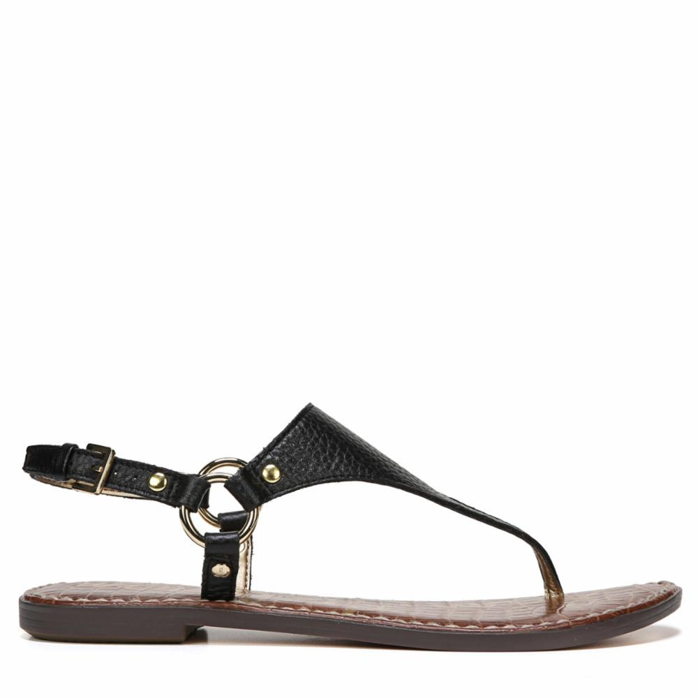 113d94b8e Sam Edelman Women s Greta Black 10 M US