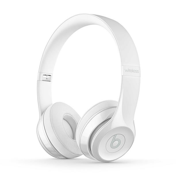 Beats Solo3 Wireless On Ear Headphones Walmart Com Walmart Com