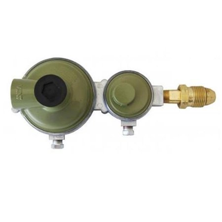 AP Products A1W-MEGR295H High Capacity Compact Integral Two Stage Regulator - image 1 of 1