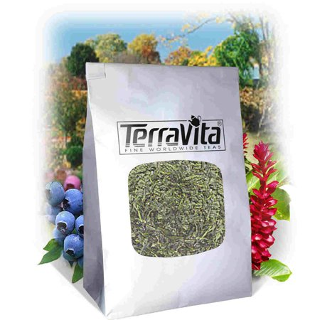 Neem Leaf (Organic) Tea (Loose) (4 oz, ZIN: (Organic Loose Tea)
