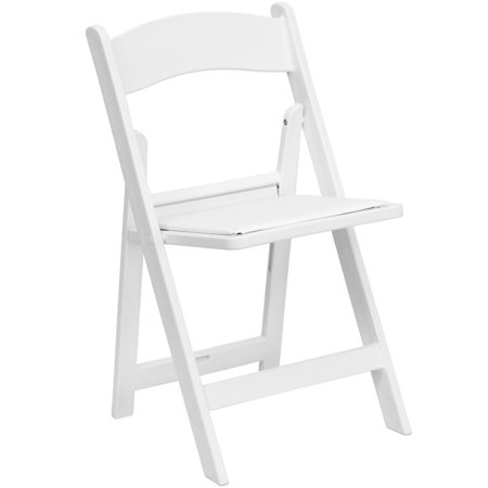 Marvelous Advantage Series 1000 Lb Capacity Resin Folding Chair With Vinyl Padded Seat Multiple Colors Download Free Architecture Designs Itiscsunscenecom