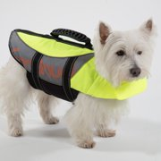 Pet Ego Salty Dog Pet Life Vest
