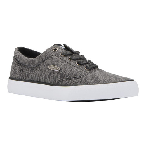 Women's Lugz Seabrook Canvas Sneaker by