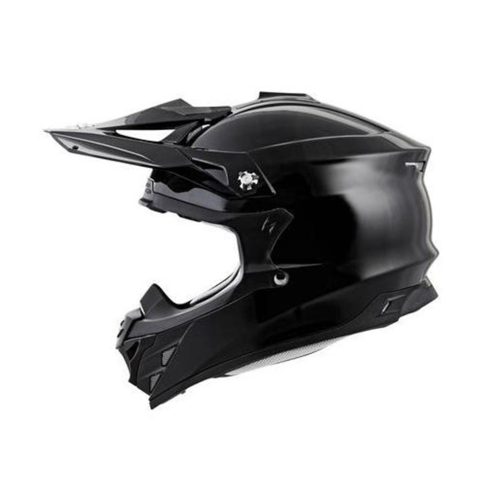 Scorpion Helmet VX-35 Helmet