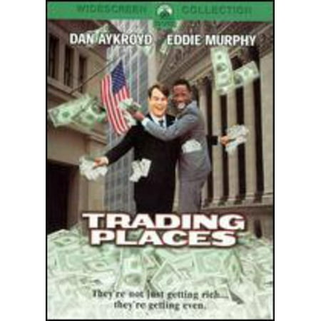 Trading Places (Best Place To Trade In Electronics)