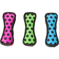 Ethical Dog-Hextex Stick- Assorted 8in