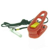 True Fitness Treadmill Safety Key Stick - Part Number 90177400