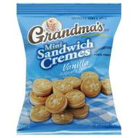 Frito Lay Grandmas  Cookies, 2.12 oz