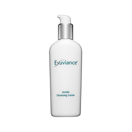 exuviance cleansing cream