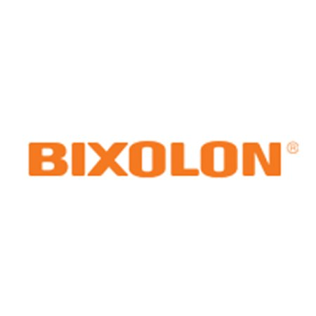 BIXOLON, R300, ACCESSORY, QUAD BATTERY CHARGER, FOR R300/R400 MOBILE PRINTERS