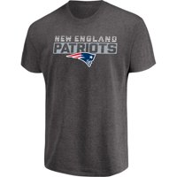 b7777bb8 New England Patriots T-Shirts - Walmart.com