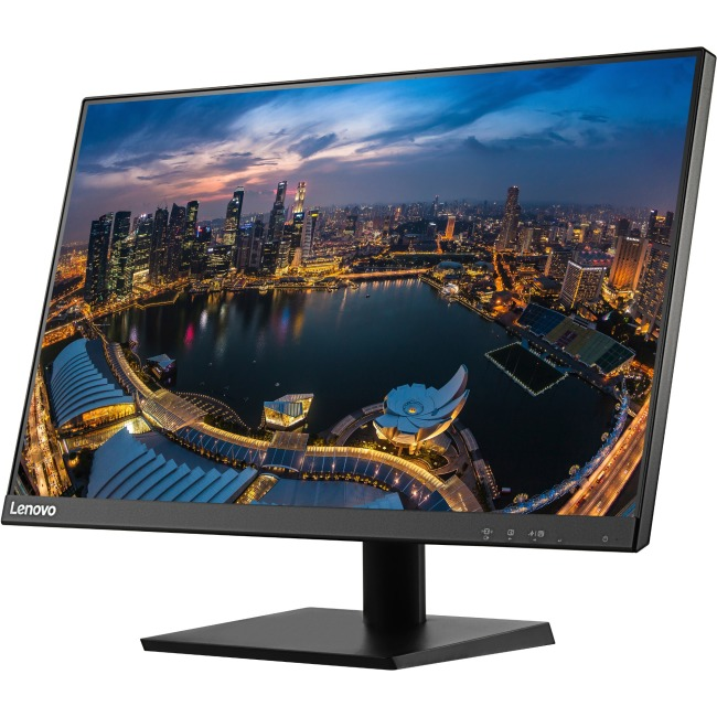 "Lenovo L23i-18 23"" FullHD 1920x1080 WLED LCD IPS Monitor"